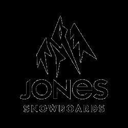 JonesSnowboards_Logo